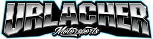 Urlacher_Motorsports_logo_copy