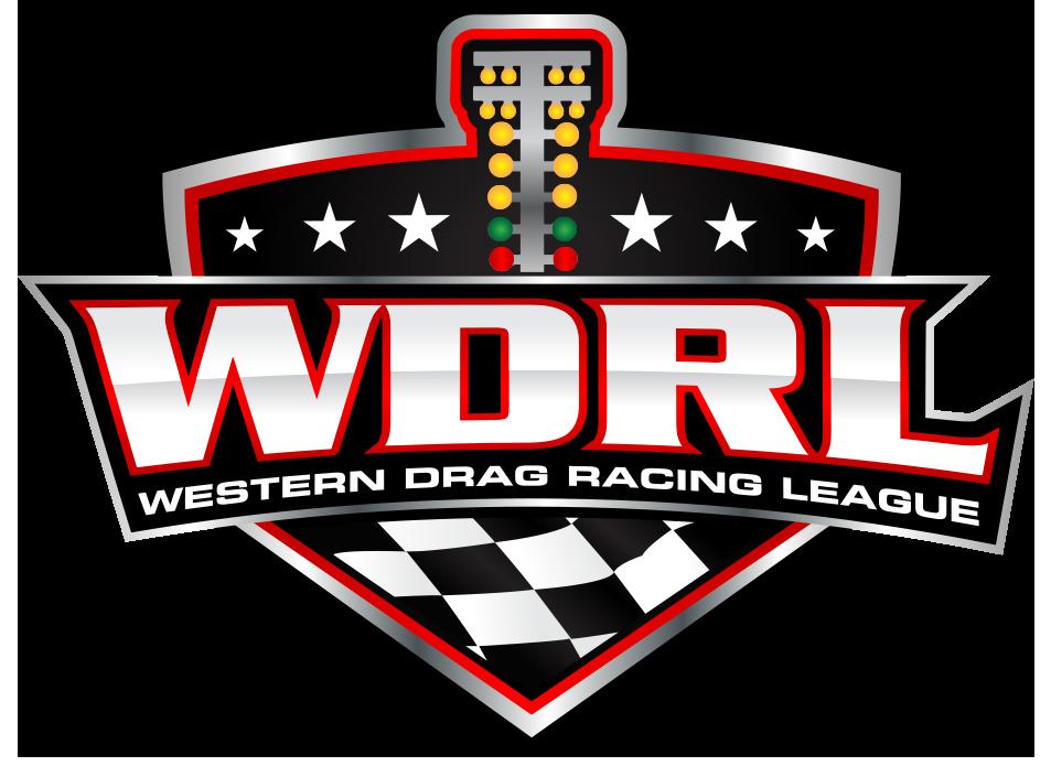 WDRL-logo.png