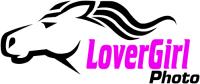 logo_1575877_web.jpg