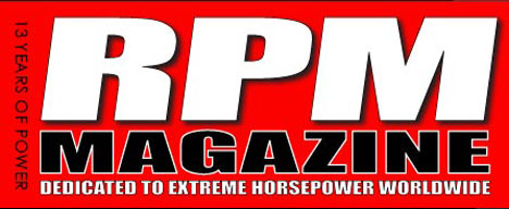 rpm-magazine-sponsor1.jpg