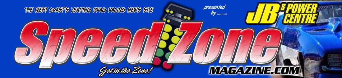 speedzone-banner.jpg